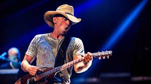 Kenny Chesney Old Blue Chair Live by Kenny Chesney Reveals U0027live In No Shoes Nation U0027 Tracklist And
