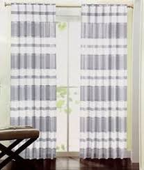 Tommy Hilfiger Curtains Special Chevron by Hillcrest Window Curtains Arlene Large Flowers Floral Pri Http