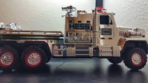 100 Hess Truck History Toy On Twitter InspectPHXhomes Congrats Could You