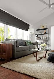 Tribecca Home Uptown Modern Sofa Grey by 10 Best Living Room Images On Pinterest Family Rooms Living