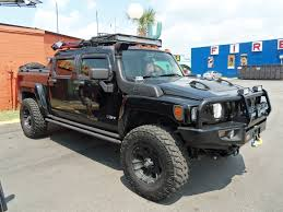 Hummer H3T Lifted | Ride | Pinterest | Hummer For Sale 2006 Hummer H3 Adventure Package Forums Modern Colctibles Revealed 2010 H3t The Fast Lane Car 2009 Auto Shows News And Driver Truck Sale My Lifted Trucks Ideas Used 4x4 Suv Northwest Motsport Beautiful For Honda Civic Accord Alpha 53l V8 Offroad Pkg Envision Hummer Crew Cab Standard Bed In Carscom Overview Amazoncom Reviews Images Specs Vehicles Review Photo Gallery Autoblog