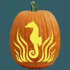 Easy Shark Pumpkin Carving by The Most Perfect Pumpkins We U0027ve Ever Seen