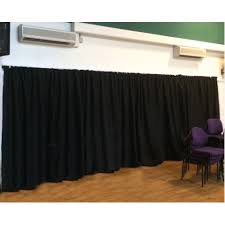 Sound Reducing Curtains Uk by Acoustic Curtain Excellent Sound Absorbing Curtains For Music