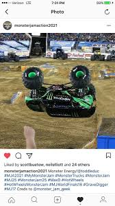 Monster Jam Edits (@Photography1413)   Twitter News Page 4 Monster Jam 2017 Ticket Information 100 Truck 2015 Image E4bc0a40 32d1 4b50 A656 Trucks Jacksonville Dooms Day Wiki Fandom Powered By Wikia 2009 Freestyle Youtube Freestyle Monster Energy Jam Jacksonville Fl 2014 Clips Fl Feb 27 2010 Roars Through Everbank Field Prep Work Begins At Stadium For