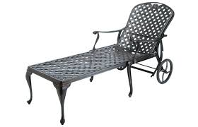 Fall: The Best Season For Entertaining With Outdoor ... Fniture Incredible Wrought Iron Chaise Lounge With Simple The Herve Collection All Welded Cast Alinum Double Landgrave Classics Woodard Outdoor Patio Porch Settee Exterior Cozy Wooden And Metal Material For Lowes Provance Summer China Nassau 3pc Set With End Nice Home Briarwood 400070 Cevedra Sheldon Walnut Cane Rolling Chair C 1876
