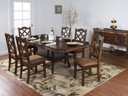 Kitchen Table Sets Victoria Bc With Dining Room