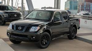 2018 Nissan Frontier: Everything You Need To Know Amazoncom 2013 Nissan Frontier Reviews Images And Specs Vehicles Final Series Ep1 2017 Longterm Least New 2018 For Sale Ccinnati Oh Jacksonville Fl Midsize Rugged Pickup Truck Usa Preowned Sv 4d Crew Cab In Yuba City 00137807 The The Under Radar Midsize Pickup Truck Trucks For In Tampa Titan Review Ratings Edmunds Pro4x Getting Too Expensive 10 Reasons To Get A Atlanta Ga