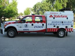 INDOT: Hoosier Helpers Roadside Assistance Platinum Towing Guys Truck And Tractor Beans Offers 24hour Roadside Assistance Fred A Road Rescue Llc Car Breakdown 247 Towing Tow Jubitz Service Center Portland Or Spartan Tire Roadside Assistance West Vail Shell 24 Hr Service In El Monte The Closest Cheap Help 2103781841 Gallery Schenectady Ny Oklahoma City