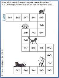 http ekladata xkckv705butqbmikq4pdgtpwpdu jpg matemáticas