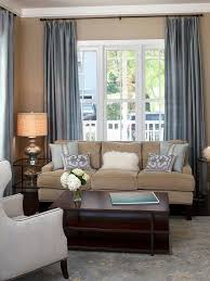 best 25 light brown ideas on living room decor