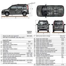 acheter renault kangoo 3 gris 2017 diesel 15 990 pontivy