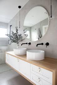 cool 30 cool herbst badezimmer dekorationsideen quelle