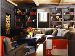How To Identify Your Own Decorating Style - Freshome.com Interior Design Top 10 Trends Of 2017 Youtube Beautiful Scdinavian Style Interiors In Home And Advice That Always Works In Your Midcentury Art Nouveau With Its Decor And Colors Small Hall Ideas Indian Very Simple Designs For Classic Interior Design Ideas Japanese Living Room Accsories To Create A Unique Justinhubbardme 30s Glamour Old Hollywood Decor Traditional