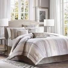 Ty Pennington Bedding by Ty Pennington Style Comforter Set Verbena Bed U0026 Bath