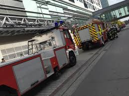 Luxembourg Times - Archives - Belval Plaza Evacuated After Fire In ... Summit Mall Building Fire Engines On Scene Youtube Toy Fire Trucks For Kids Toysrus 150 Scale Model Diecast Cstruction Xcmg Dg100 Benefits Of Owning A Food Truck Over Sitdown Restaurant Mikey On The Firetruck At Mall Images Stock Pictures Royalty Free Photos Image Result Hummer H1 Fire Chief Motorized Road Vehicles In 2015 Hess And Ladder Rescue Sale Nov 1 Mission Truck Pull Returns July City Record Toronto Services Fighting Canada Replica