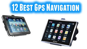 Best Gps Navigation Buy In 2017 - YouTube Garmin Dezl 570 And 770 Truck Gps Youtube Mount Photos Articles Best Gps Navigation Buy In 2017 Test The New Copilot App For Ios Uk Blog Semi Drivers Routing Rand Mcnally Truck Gps Pranathree Welcome To Track All Your Deliver Trucks Or Fleet With Trackmyasset Free Shipping 7 Inch Capacitive Screen Android Car Amazon Sellers Trucking Units With Dash Cam Buying Guide For Truckers My