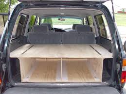 Sleeper Platform Toyota Tacoma.Raised Sleeping Platforms Bing Images ... Tacoma Sleeping Platform Pinterest Truck Bed Album And Camping Bed Ipirations Trends Images Pickup The Ultimate Camper Youtube Convert Your Into A 6 Steps With Pictures Perfect Camping Setup For The Back Of Your Truck On Imgur Sleepingstorage Truckbed Storage Beautiful Design Lb Storagecarpet Kit 2011 4cyl Build Expedition Portal Fascating Ideas Also Mattress Sleeper Collection Storage Sleeping Platform