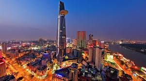 100 Saigon 8 Best Hostel In Ho Chi Minh City Sai Gon Vietnam From 6