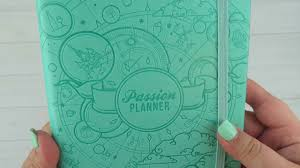 Passion Planner Walkthrough The Life Planner How You Can Change Your Life And Help Us Passion Planner Coach That Fits In Bpack Professional Postgrad Coupon Code Brazen And Stickers Small Sized Printable Spring Chick Digital Download 20 Dated Elite Black Clever Fox Weekly Review Pros Cons A Video Walkthrough Blue Sky Coupon Code Red Lobster Sept 2018 Friday Wii Deals Bumrite Diapers One World Observatory Tickets Cost Inside Look Of The Commit30 Planners Star