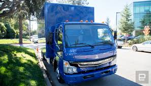 Daimler's Electric Trucks Start Making Deliveries In Japan And US Used Tipper Trucks For Sale Uk Volvo Daf Man More Rays Truck Sales Elizabeth Nj Daimlers Electric Trucks Start Making Deliveries In Japan And Us Northside Ford Inc Dealership Portland Or J R Transport 2016 Nissan Np300 Navara Dci Acenta Plus 4x4 Shr Dcb Auto Best 2018 Vancouver Hino Inventory For Sale Burnaby Bc V5c 4h4 Murwillumbah Centre Bus 250 Tweed Valley Way Chevrolet Bison Wikipedia Blog Hk Center