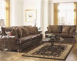 zehn schnelle tipps zu möbel kraft wohnzimmermöbel leder