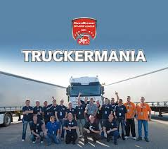 Mercedes-Benz-Blog: TRUCKERMANIA - For The 9th Time, We Are Looking ... Tmc Transportation Flatbed Carrier Logistics Ownoperator Niche Auto Hauling Hard To Get Established But New Selfdriving Truck Startup Ike Wants Keep It Simple Wired Trucking Company Recruiting Website Design Jobs About Us Woody Bogler Career Transx News We Deliver Gp Mesa Moving Storage Home Team Run Smart Holiday Peak Season Prep 2 Things Watch