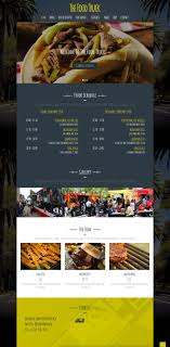 The Food Truck - WordPress Theme - WordPress | ThemeForest | Web ... Achara Los Angeles Food Trucks Roaming Hunger Gft News Looking For Food Trucks Monster Truck Soundcheck And A Monster Lineup Of Youtube Tradition Vs Fusion Another Filipino Gourmet Debuts Granada Hills North Neighborhood Council The Valleys Most La Catering Connector Spyros Gyros Yelp Fried Plantains From Cuba Exotic Sandwichesabsolutely Delicious Giga Granada Hills Ftw Where Will Rite Aid Go Lamiracle Mile On Twitter Vchos