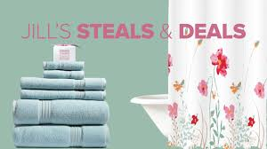 Daily Deals And Steals - Drink Well 25 Off Jetcom Coupon Codes Top November 2019 Deals Fashion Review My Le Tote Experience Code Bowlero Romeoville Coupons Miss Patina Coupon Kohls Tips You Dont Want To Forget About Random Hermes Ihop Online Codes Groopdealz The Dainty Pear Farmers Daughter Obx Kangertech Promo Code Cricut 2018 New York Deals Restaurant Groopdealz 15 Utah Sweet Savings For Idle Miner Crypto Home Dynamic Frames Free Shipping Hotwire Cmsnl Mr Gattis