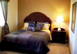 Diy Stoner Room Decor by Stoner Bedroom Decor Amazing Tapestry Design Ideas Wall Nice