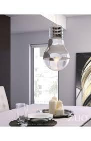 the 25 best hanging light bulbs ideas on scandinavian