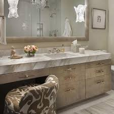 Modern Vanity Chairs For Bathroom by Fancy Vanity Chair For Bathroom And Amazing Of Stools Chairs