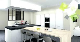 destockage meuble cuisine destockage meuble cuisine destockage meuble cuisine pas cher