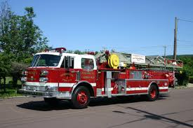 Skook News: Ashland Accepts Bid To Sell Ladder Truck Fort Worth Fire Dept On Twitter Large Scrap Pile Burning Just Pierce Minuteman Trucks Inc Century Of Development For Aerial Ladders Eeering Breakdowns Force Search For New Fire Truck Apparatus Refurbishment Update Your Truck Sale Category Spmfaaorg Page 3 Best Used Sales Crs Quality Sensible Price 1994 Simonduplex Lti 75 Details 1996 H W Intertional Ladder Pumper Ethodbehindthemadness Ferra