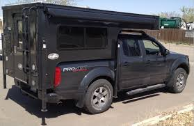 Nissan Truck Camper | Www.topsimages.com Lance Truck Camper Awnings Used 2003 Sixpac Campers 8 At Crestview Rv Albertarvcountrycom Dealers Inventory 2016 Slidein Pickup New Hs6601 Slide In Pickup Jacks Gregs Place Samsung Galaxy Norge Slide In Truck Camper Search Results Guaranty Hauling A Motorcycle With Expedition Portal