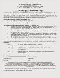 15 Things Nobody Told You About Resumes | Resume Information Fresh Military To Civilian Resume Examples 37 On Skills For Veteran Resume Examples Sirenelouveteauco Elegant To Builder Free Template Translator Inspirational Veterans Veteran Example 10 Best Writing Services 2019 Sample Military Civilian Rumes Hirepurpose Cversion For Narrative New Police Officer Tips Genius Samples Writers