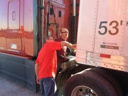 SC Truck Driver Shortages Push Companies To Seek Younger Candidates ... Truck Driving School Driver Run Over By Own 18wheeler In Home Depot Parking Lo Cdl Traing Roadmaster Drivers Can You Transfer A License To South Carolina Page 1 Baylor Trucking Join Our Team 2018 Toyota Tacoma Serving Columbia Sc Diligent Towing Transport Llc Schools In Sc Best Image Kusaboshicom Welcome To United States Jtl Driver Inc Bmw Pefromance Allows Car Enthusiasts Chance Drive