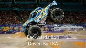 Monster Jam Roanoke, VA 2016 Line-Up - YouTube Monster Jam 101 Review At Angel Stadium Of Anaheim Macaroni Kid Grave Digger Truck Driver Recovering After Serious Crash Report Guts And Glory Show To Draw Big Crowds Saturday Central Florida Top 5 Sudden Impact Racing Suddenimpactcom My Experience At Monster Jam Wintertional Brings Thousands Salem Civic Center 2017 Roanoke Virginia Wheelie Winner