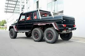 Brabus Mercedes Benz G63 Amg 6×6 Now Sports Red Carbon Fiber, For ... 6066 C10 Carbon Fiber Tail Light Bezels Munssey Speed 2019 Gmc Sierra Apeshifting Tailgate Offroad Luxe Lite 180mm Longboard Truck Motion Boardshop Version 2 Seats Car Heated Seat Heater Pads 5 Silverado Z71 Chevy Will It Alinum Lower Body Panel Rock Chip Protection Options Tacoma World Is The First To Offer A Pickup Bed Youtube Ford Trucks Look Uv Graphic Metal Plate On Abs Plastic Gm Carbon Fiber Pickup Beds Reportedly Coming In The Next Two Years Plastics News Bigger Style Rear E90 Spoiler For Bmw Csl 3 Fiberloaded Denali Oneups Fords F150 Wired