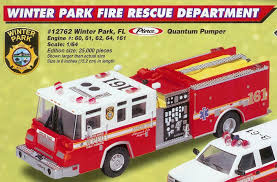 Code 3 Winter Park Pierce Quantum (12762) Code 3 Fire Engine 550 Pclick Uk My Code Diecast Fire Truck Collection Freightliner Fl80 Mason Oh Engine Quint Ladder Die Cast 164 Model Code Fdny Squad 61 Trucks Pinterest Toys And Vehicle Union Volunteer Department Apparatus Dinky Studebaker Tanker Cversion Kaza Trucks Edenborn Tanker Colctibles Fire Truck Hibid Auctions Eq2b Hashtag On Twitter Used Apparatus For Sale Finley Equipment Co Inc