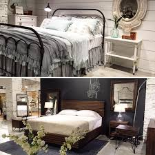 Raymour And Flanigan Lindsay Dresser by At Home A Blog By Joanna Gaines Master Bedroom Hgtv And Dresser
