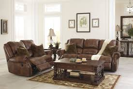 Ashley Furniture Power Reclining Sofa Problems by Buy Ashley Furniture Walworth Auburn Reclining Living Room Set
