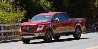 Used Cars For Sale, New Cars For Sale, Car Dealers, Cars Chicago ... Fairbanks Used Nissan Titan Vehicles For Sale 2014 4x4 Colwood Cart Mart Cars Trucks 2017 Truck Crew Cab For In Leesport Pa Lebanon Used Nissan Titan Sl 4wd Crew Cab Truck For Sale 800 655 3764 2010 Xe At Woodbridge Public Auto Auction Va Iid 2006 Se Stock 14811 Sale Near Duluth Ga New 2018 San Antonio Car Dealers Chicago 2016 Xd Vernon Platinum Reserve 4x4 Wnavigation
