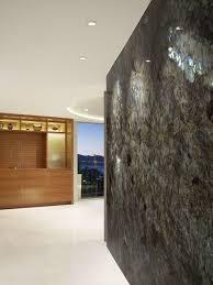 100 English Architects Fo_250311_19 CONTEMPORIST