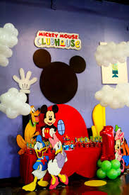 Mickey Mouse Flip Out Sofa by Best 20 Mickey Mouse Club Ideas On Pinterest Micky Mouse Club