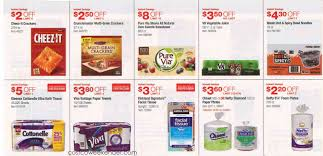 Costco Promo Code 2018 Ecobee Discount Vitamins Supplements Health Foods More Vitacost Shipping Code Money Off Vouchers 50 Off Skinny Bunny Tea Promo Codes Coupons Verified 22 August Supplement Warehouse Coupon Reserve Myrtle Beach Best Code Extension Life Herbals Lindsays Beauty Counter Thrive Market Review Bodybuildingcom Promocode Find Steak N Shake Near Me Extra Credit Coupons Cvs Photo April 2018 Overstock 20 120 Perfume How Can You Tell If That Coupon Is A Scam Card Papa John 90 Off Braindumpsbiz 2019