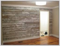 faux metal ceiling tiles home depot tiles home design ideas
