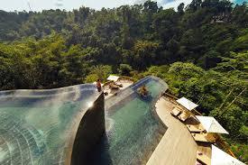 100 Ubud Hanging Garden Bali Family Villa At S Of By Unique Villas