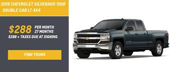Visit Our Aliquippa Dealership For New And Used Cars, Service And ... Ford Dealer In White Oak Pa Used Cars Jim Shorkey Bob Fisher Chevrolet Reading Servicing Hamburg Trucks For Sale Pittsburgh At Classic Top Llc Enterprise Car Sales Certified Suvs Weathers Motors Inc Dealership Media Lima 19063 Lancaster Auto Cnection Of New Lewisburg Bz Cdjrf Kc Emporium Kansas City Ks Lakeside Erie Bad Credit Loans Isuzu Intertional Ct Ma
