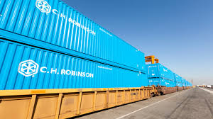 C.H. Robinson Worldwide (CHRW) Stock Price, Financials And News ... Ch Robinson Profits Drop 22 In 2q Falling Far Short Of Analyst Decrease Truckload Costs By Cutting Dwell Times Transportfolio Walmarts Carriers The Year 2015 The Network Effect Chrw Intermodal Yelp Allen Lund Company Tracking 16 North American Trucking Giants Globe And Mail Print Ads Archives Palmer Marketing Higher Expenses Hurt Robions Secondquarter Earnings Freight Brokers Importance Choosing A Qualified Carrier Hub Group Revenues Rise Fall Transport Flatbed Trucking Companies Directory Electronic Logs Part 5