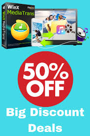 50% OFF WinX MediaTrans Full Key, License Key, Serial ... Ccleaner Business Edition 40 Discount Coupon 100 Working Dji Code January 20 20 Off Roninm 300 Discount Winzip Pro Coupon Happy Nails Coupons Doylestown Pa Software Promocodewatch Piriform Ccleaner Professional Code Btan Big Mailbird 60 Deals Professional Technician V56307540 Httpswwwmmmmpecborguponcodes Anyrun Pro Lifetime Lince Why Has It Expired Page 2 Elementor Black Friday 2019 Upto 30 Calamo Ccleaner Codes Abine Blur And Review Reviewsterr